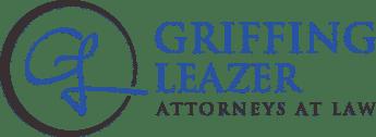 Griffing Leazer, PLLC