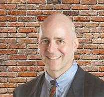 John Griffing's Profile Image