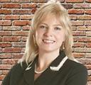 Emily Leazer's Profile Image